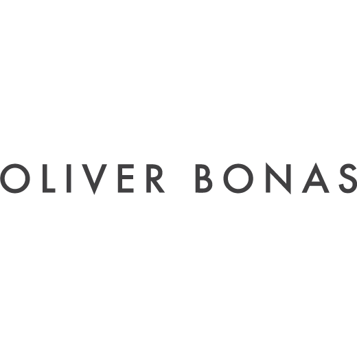 Oliver Bonas at One New Change logo