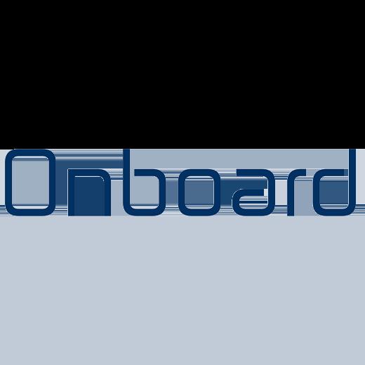 Onboard logo