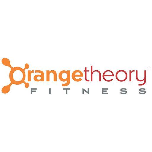 Orange Theory Fitness logo