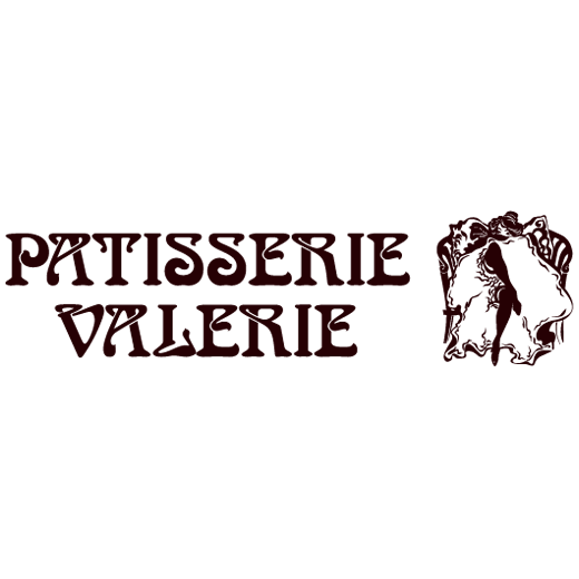 Patisserie Valerie logo