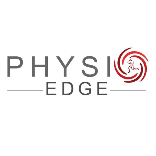 PhysioEdge logo