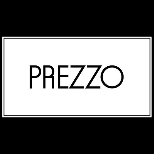 Prezzo