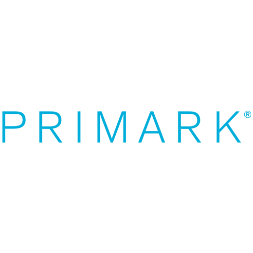 Primark logo