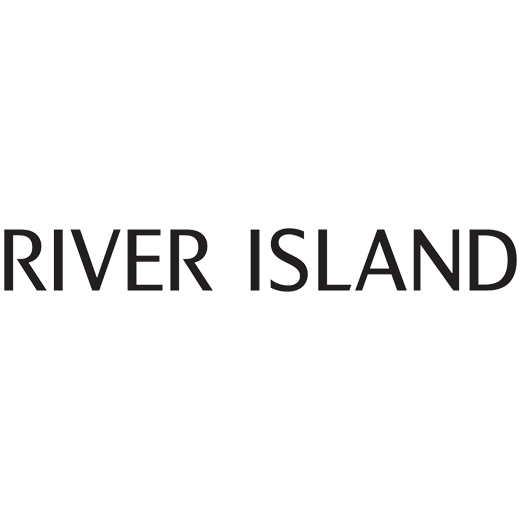 River Island logo