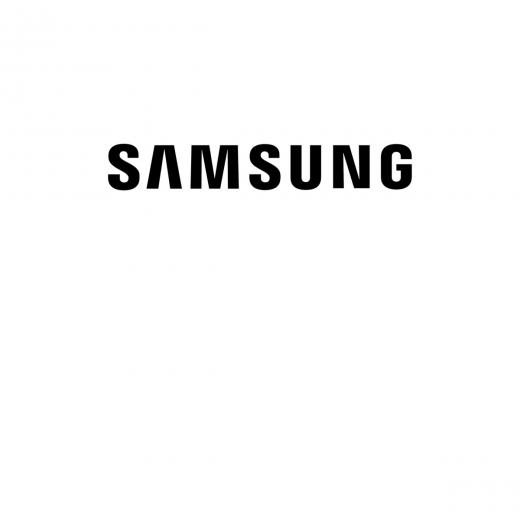 Samsung Support Centre  logo