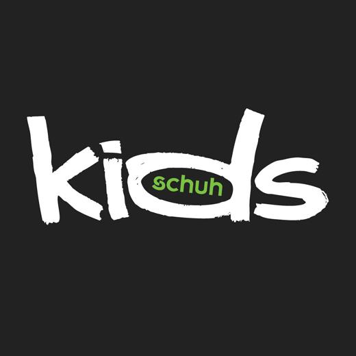schuh kids logo