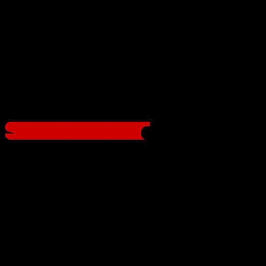 Shirtstream Drycleaners logo