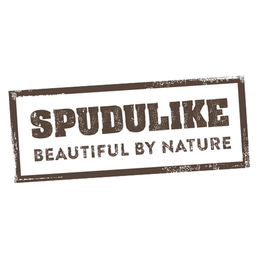 Spud - U - Like logo