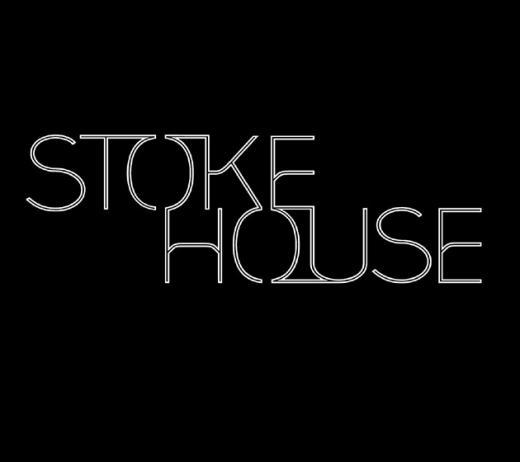 Stoke House logo