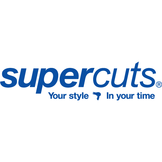 Supercuts logo
