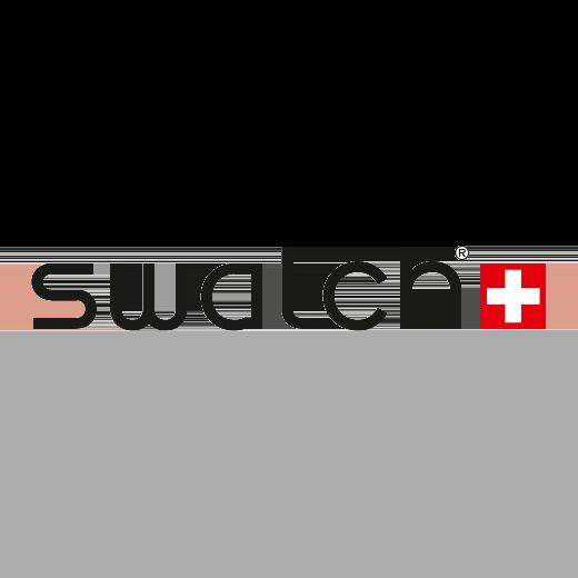 Swatch logo