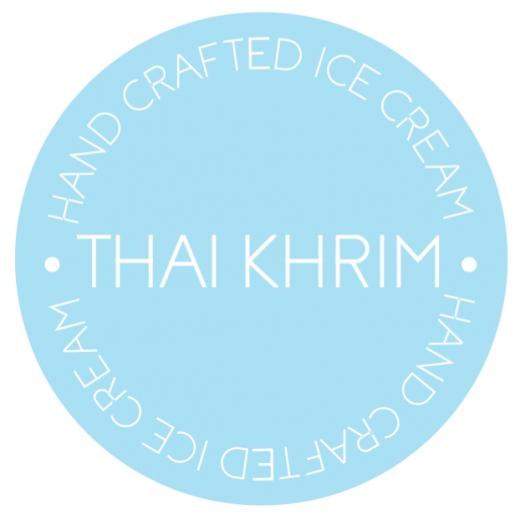 Thai Khrim logo
