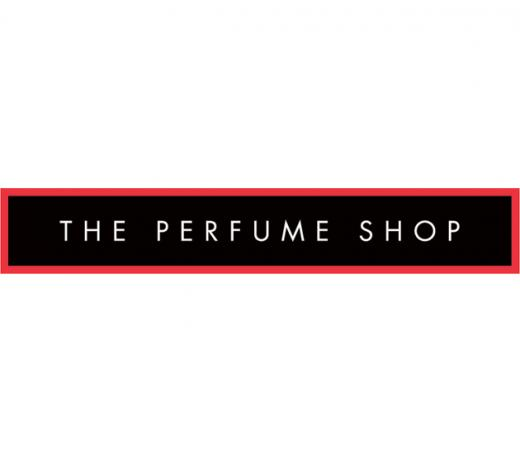 The Perfume Shop logo