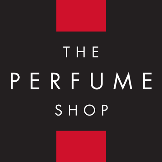 The Perfume Shop (lower Thames Walk) logo