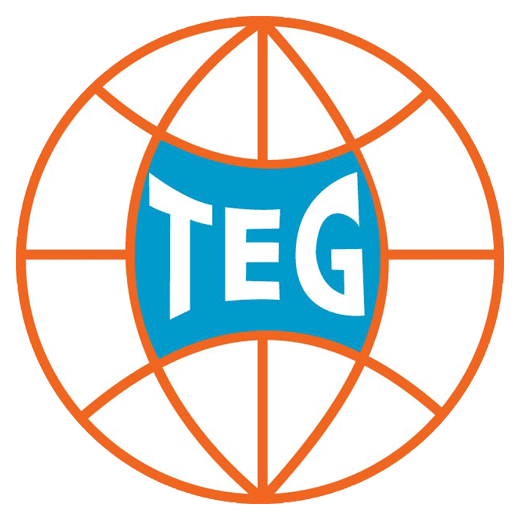 Thomas Exchange Global logo