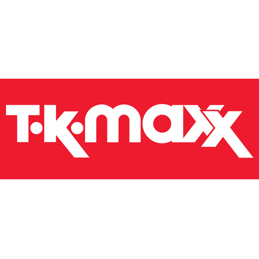 TK Maxx logo