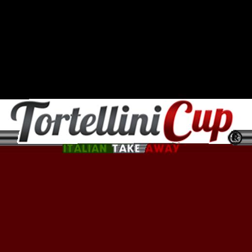 Tortellini Cup