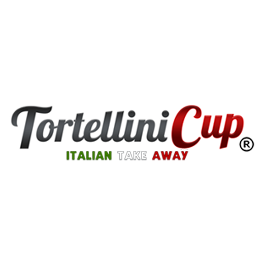My Tortellini