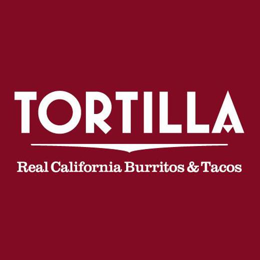 Tortilla logo