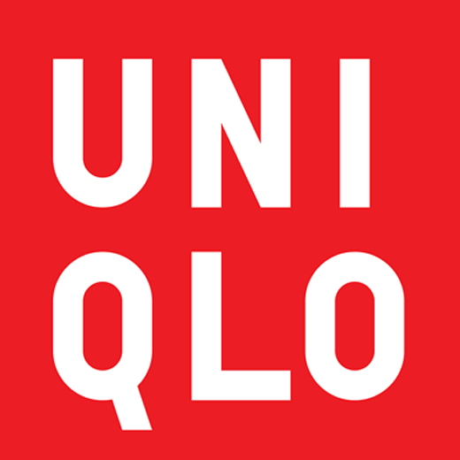 UNIQLO logo