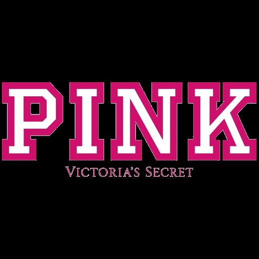 Victoria Secret Pink logo