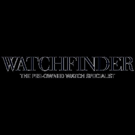 Watch Finder logo