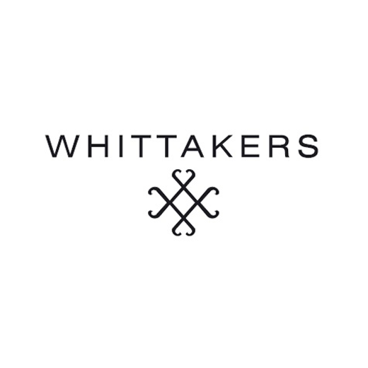 Whittakers logo