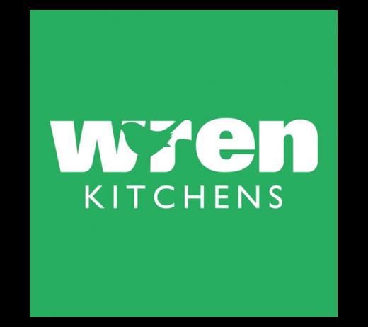 Wren Kitchens logo