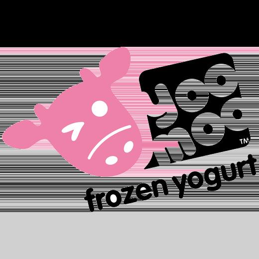 YooMoo logo