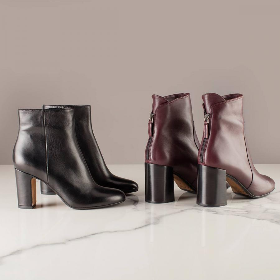 See more information about Jones Bootmaker, find and apply to jobs that match your skills, and connect with people to advance your career. Founded in Jones Bootmaker is a quality footwear Founded: