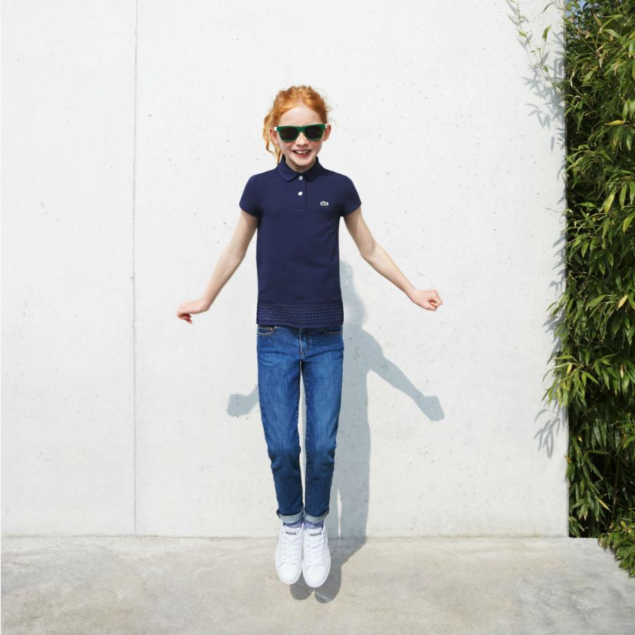 Lacoste Kidswear