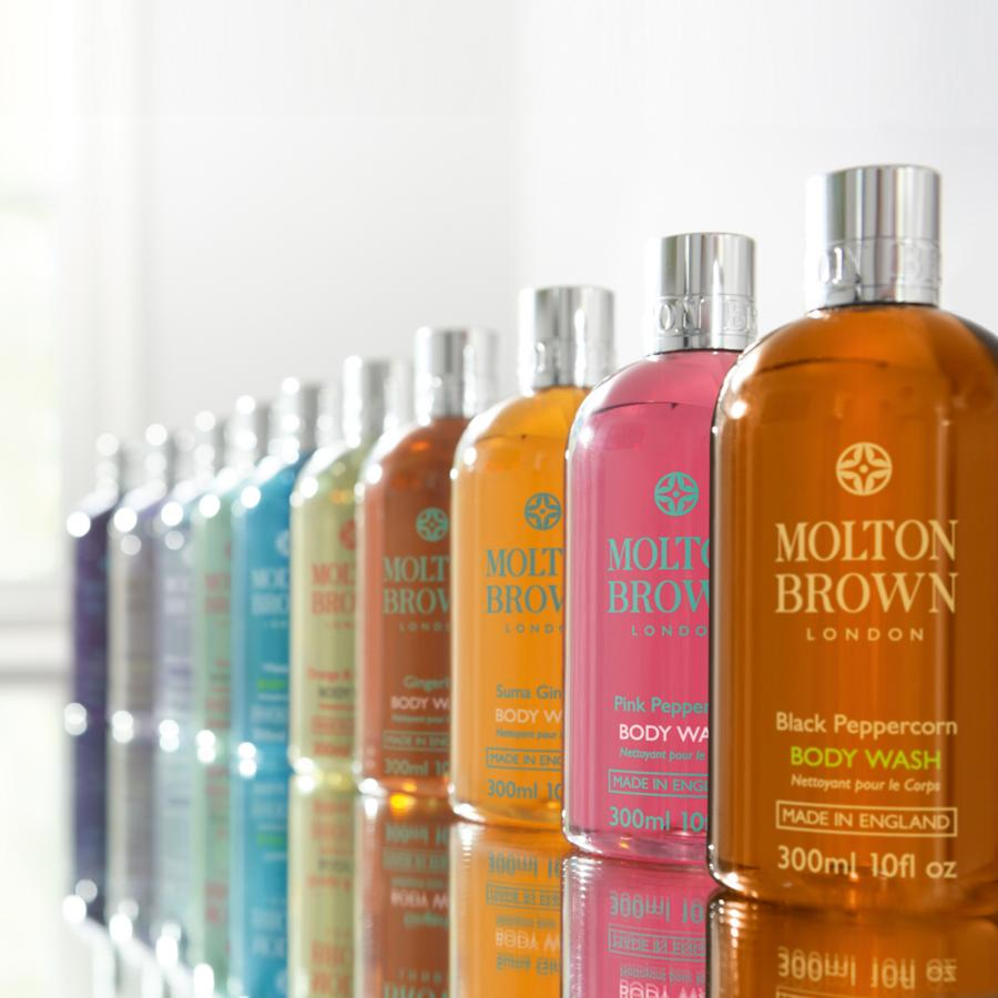 molton brown bluewater shopping retail destination kent. Black Bedroom Furniture Sets. Home Design Ideas