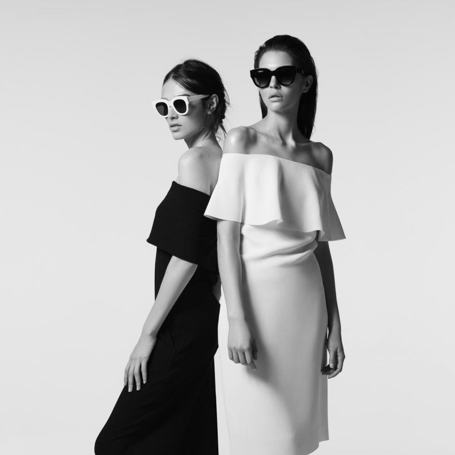 Reiss Womenswear