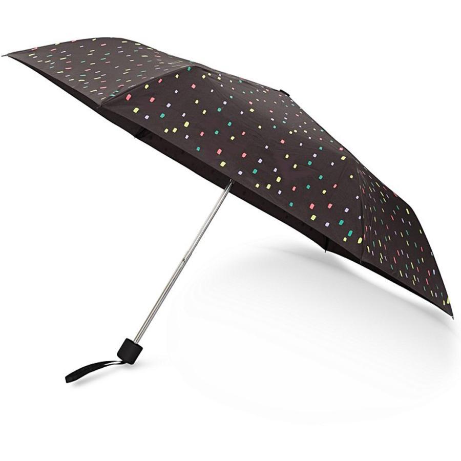 Elsie spot umbrella, £14, Oliver Bonas