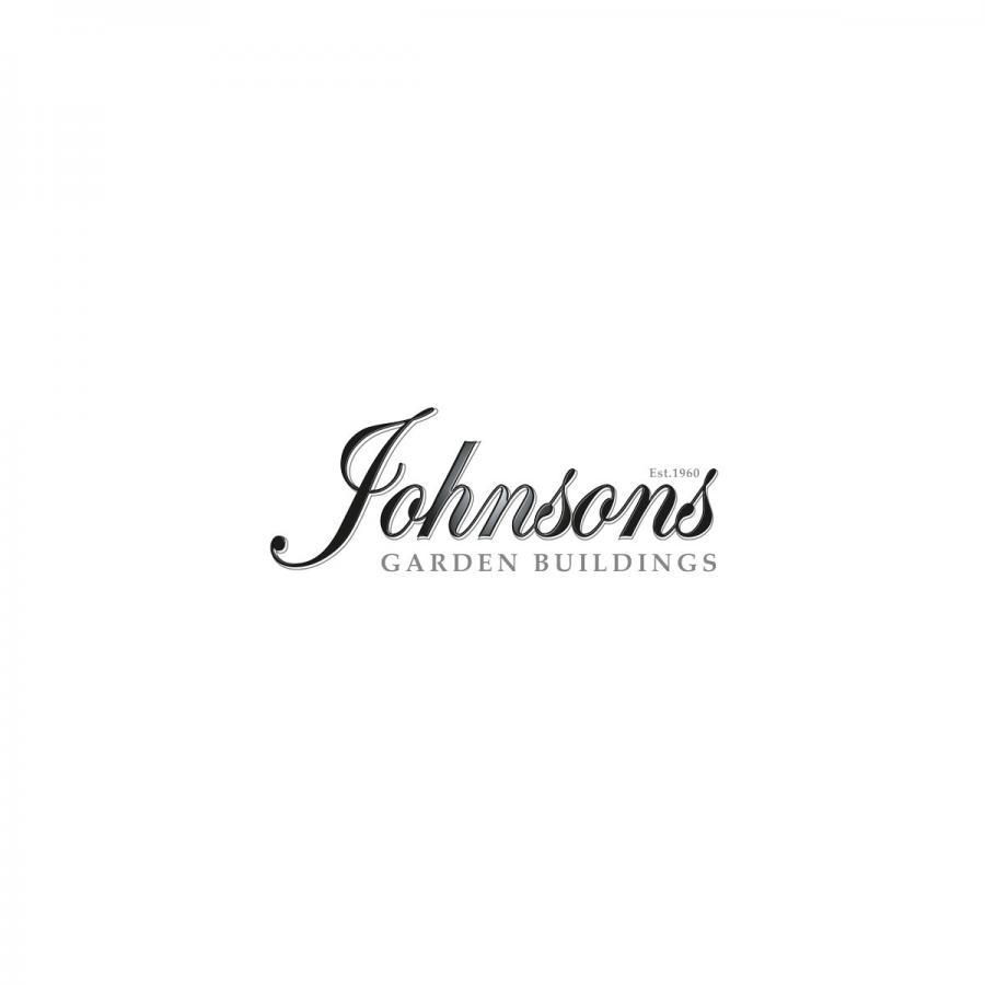 Johnsons at Westwood Cross