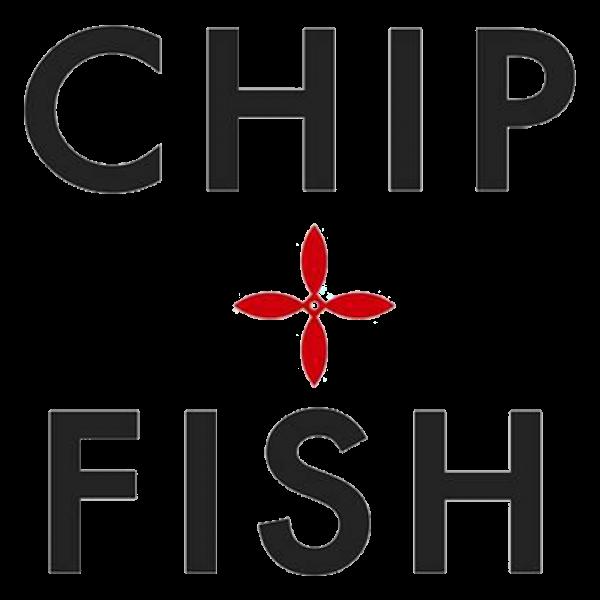 Chip & Fish Bronze Offer