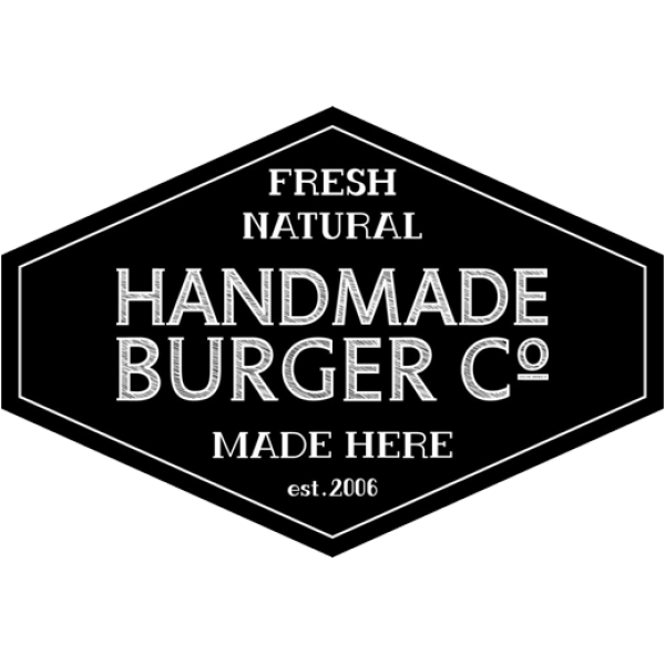 Handmade Burger Co Silver Offer
