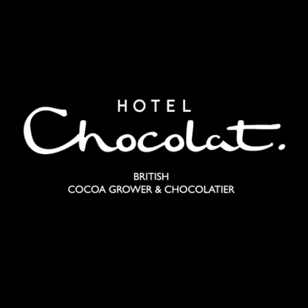 Hotel Chocolat Gold Offer
