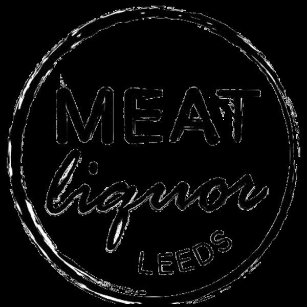 Meat Liquor Gold Offer