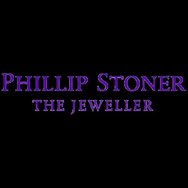 Philip Stoner Silver Offer