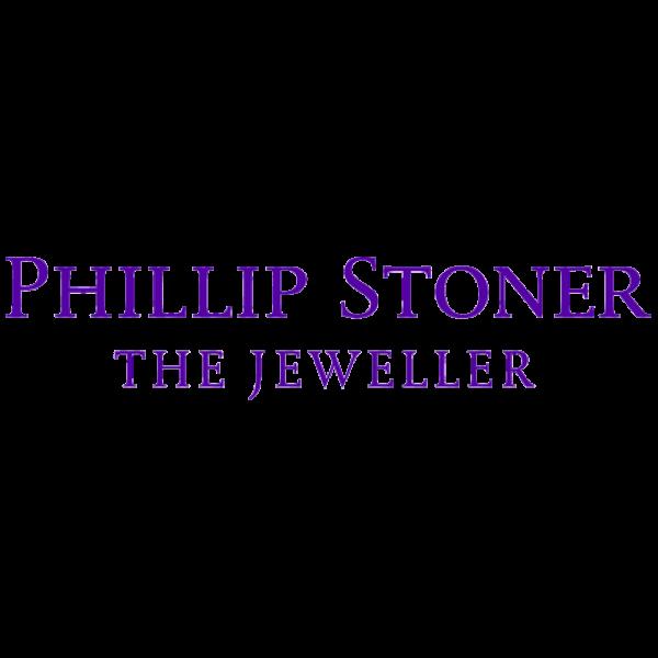 Philip Stoner Gold Offer