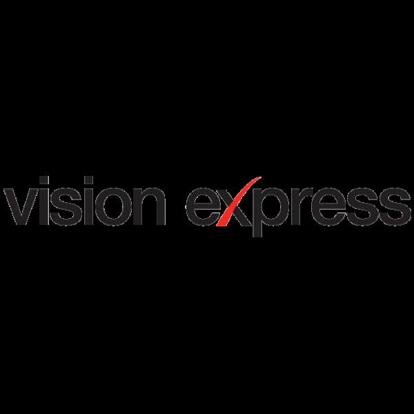 Vision Express Gold Offer
