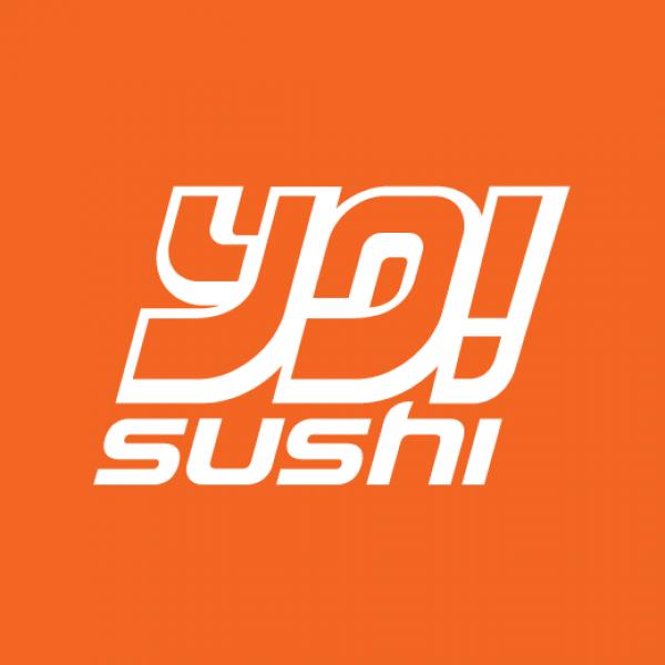 Yo Sushi Gold Offer