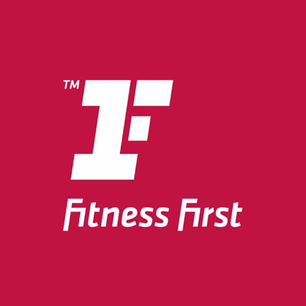 Fitness First Day Pass